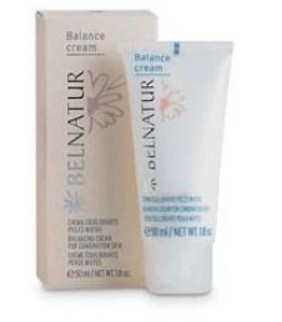 HIDRATANTE P/MIXTA BALANCE 50ml