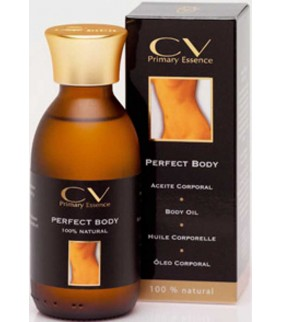 ACEITE PERFECT BODY 150ml