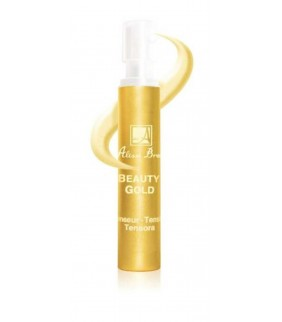 CONCENTRADO ANTIEDAD BEAUTY GOLD 1und