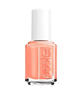 ESMALTE MINI Nº860 RESORT FLING 5ml