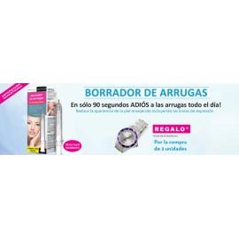 BORRADOR DE ARRUGAS 10ml