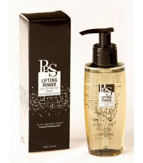 PB SERUM LIFTING POWER 150ml
