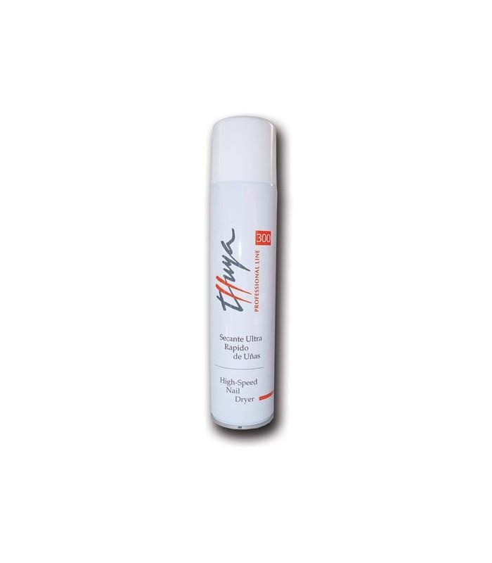 Secante U?as Spray 300ml