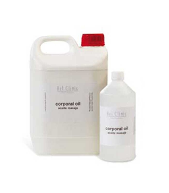 Aceite Corporal 5000ml
