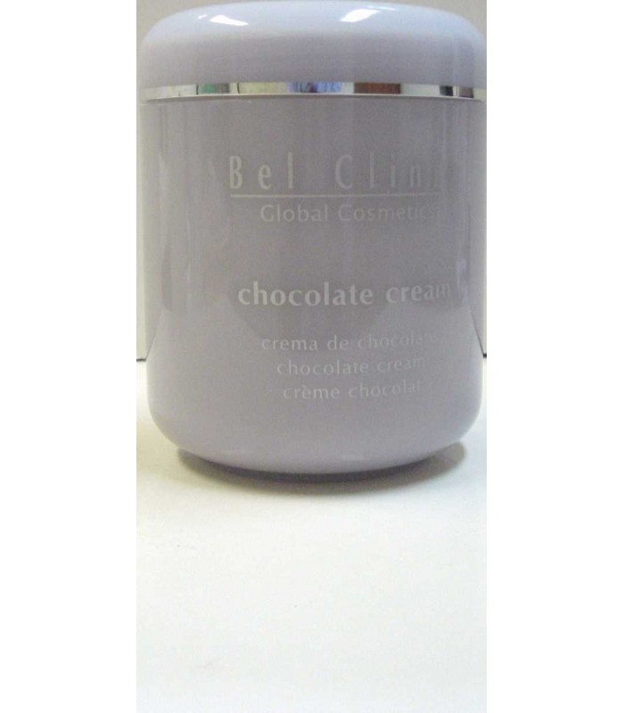 Crema De Chocolate 500ml