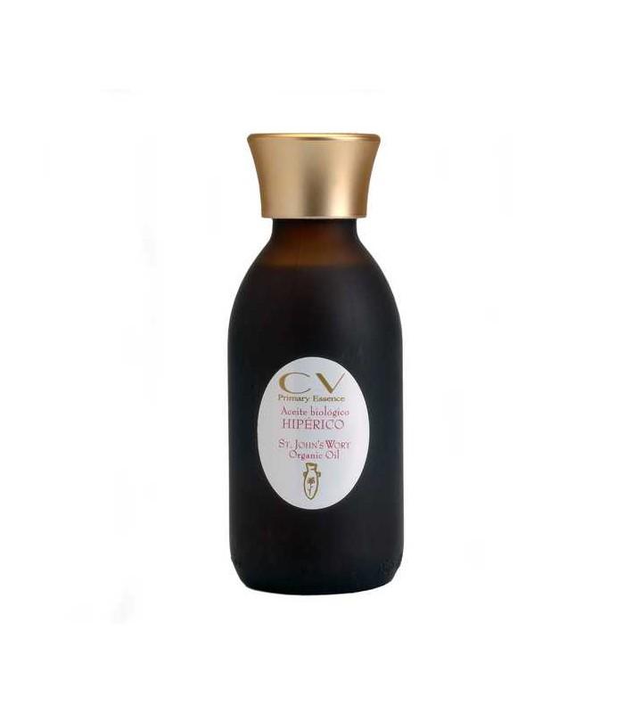 Aceite De Hiperico Bio 150ml