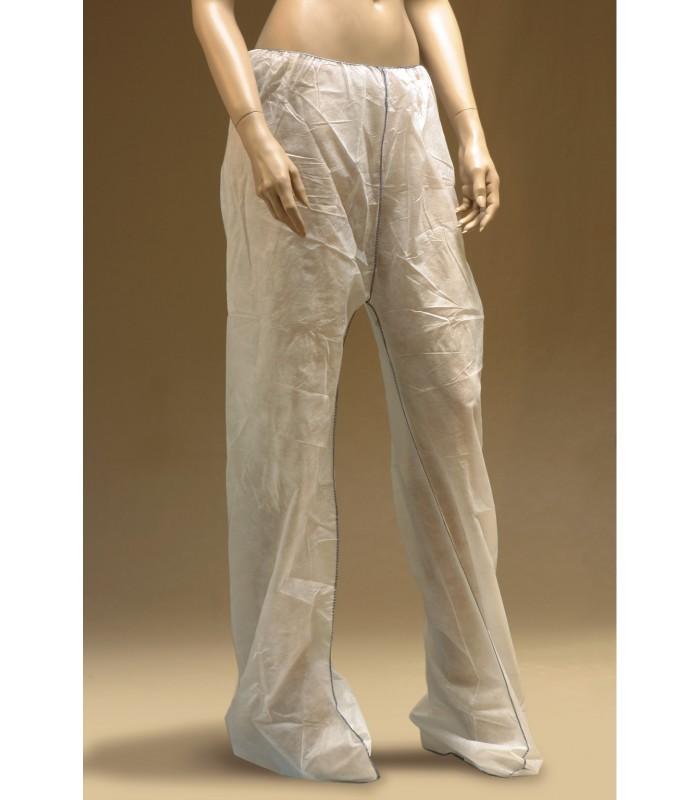 Pantalon Presoterapia 100und