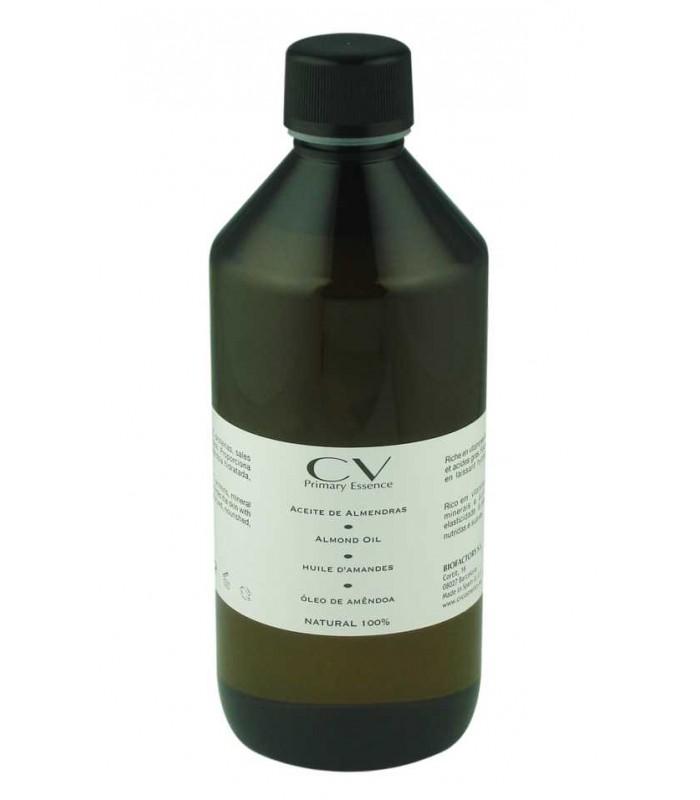 Aceite  Almendras 5000ml