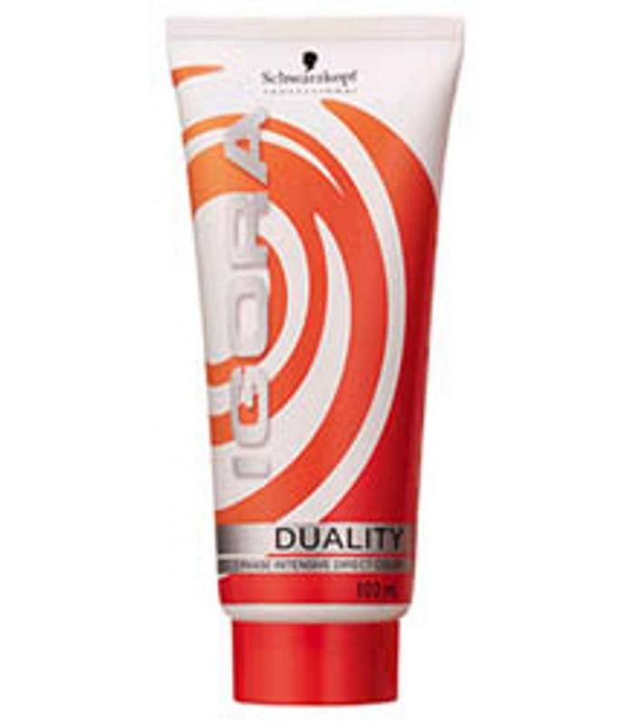 Tinte Duality N? 9 1/2-4 60ml