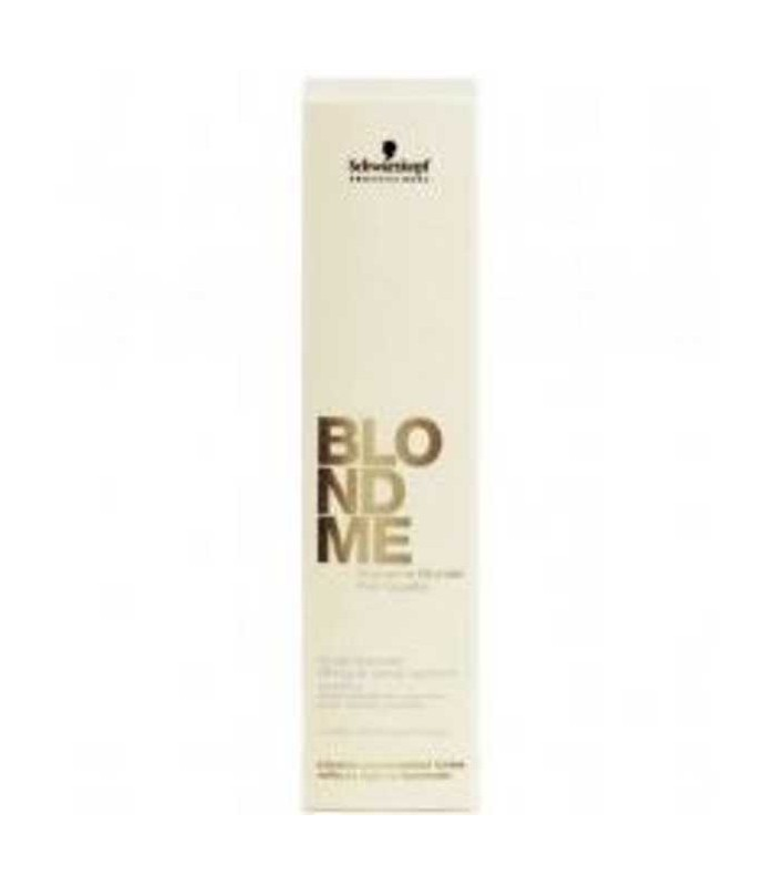 Crema Decolorante Blondme 60ml