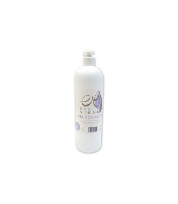 Gel Conductor 1000ml