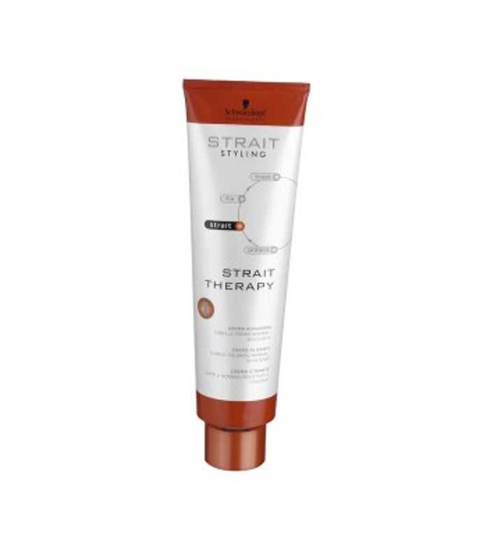 Strait Therapy 1 300ml