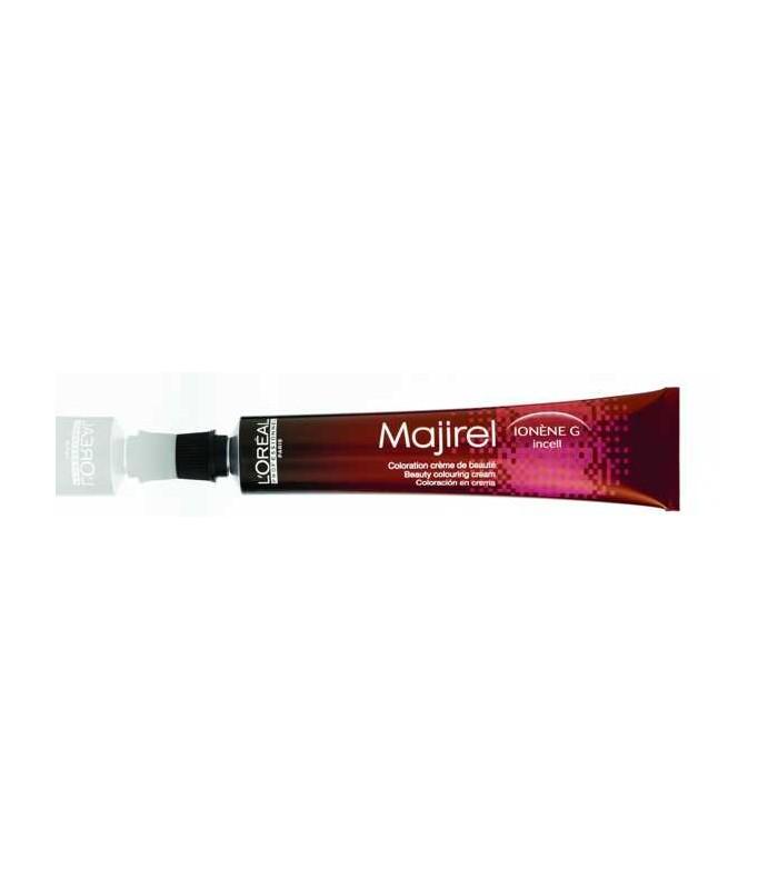 Majirel N-8.07