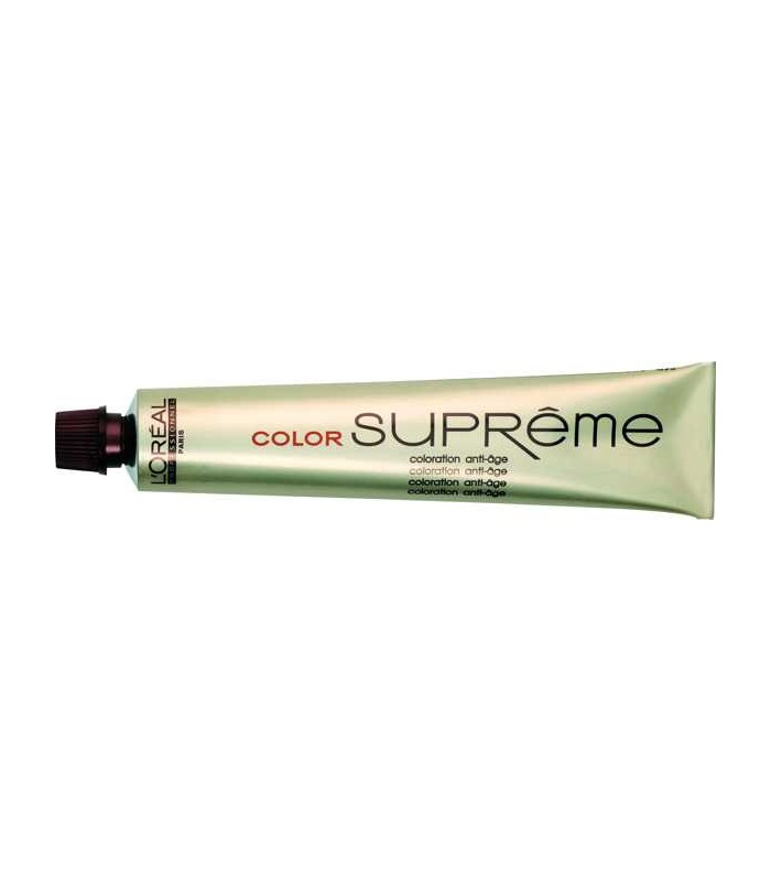 Color Supreme 7,41