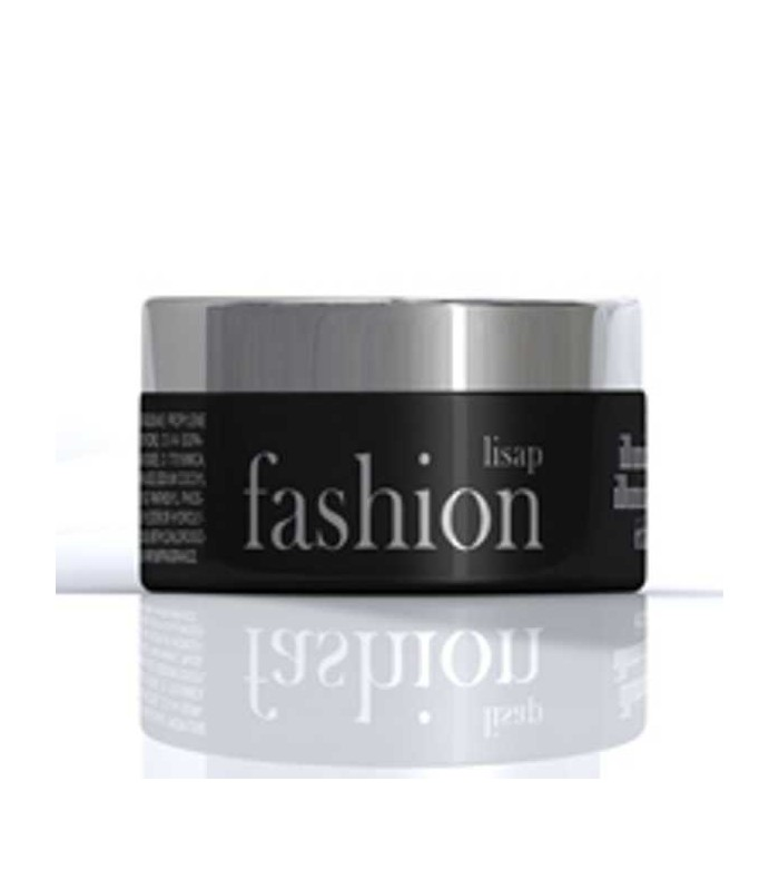 Lisap Fashion Illuminante 75ml