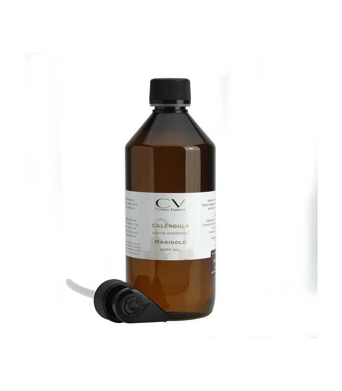 Aceite Calendula 500ml
