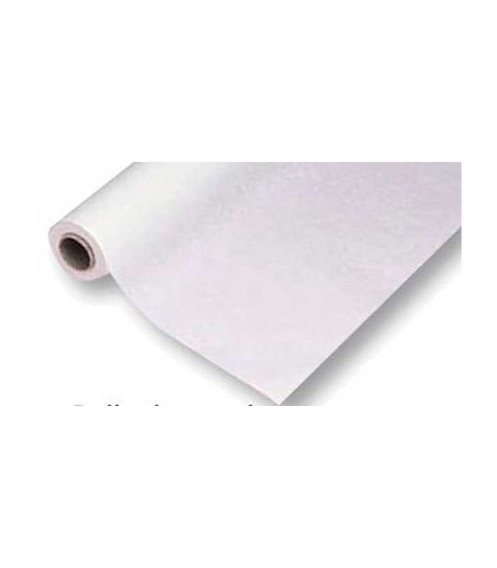 Rollo Papel Camilla Eco 0
