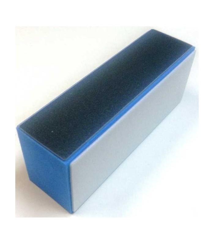 Taco 3 Gruesos Azul