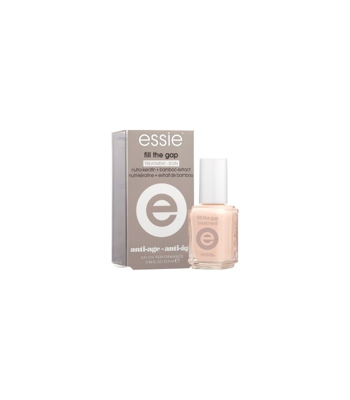 Base Alisante Fill The Gap 15ml