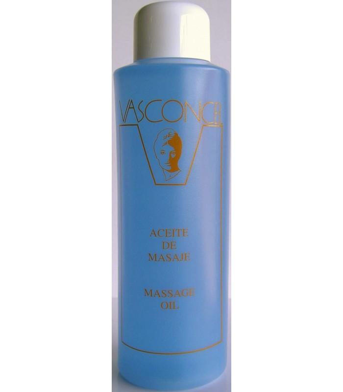Aceite Masaje 1000ml