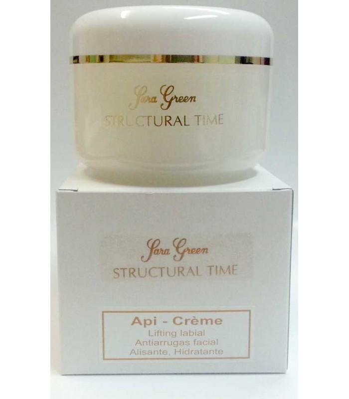 Crema De Veneno De Abeja Api Cream 200ml