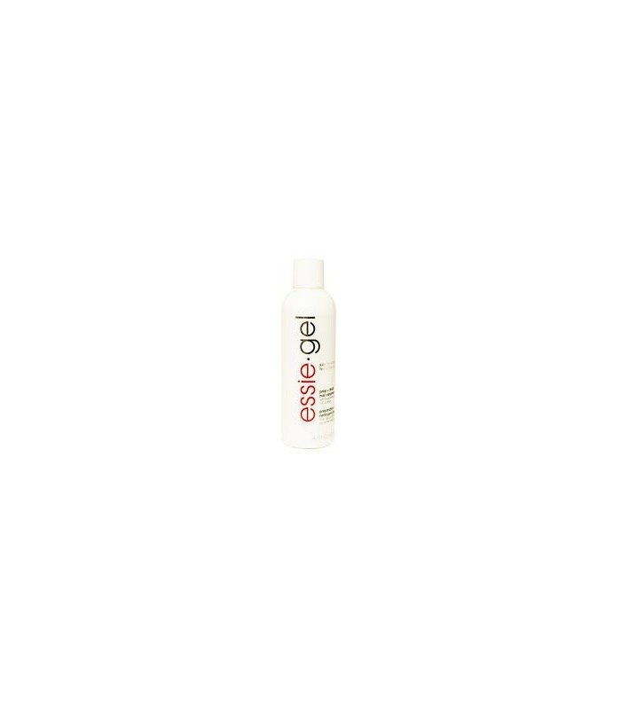 Essie Gel Pre Post Cleanser 125ml