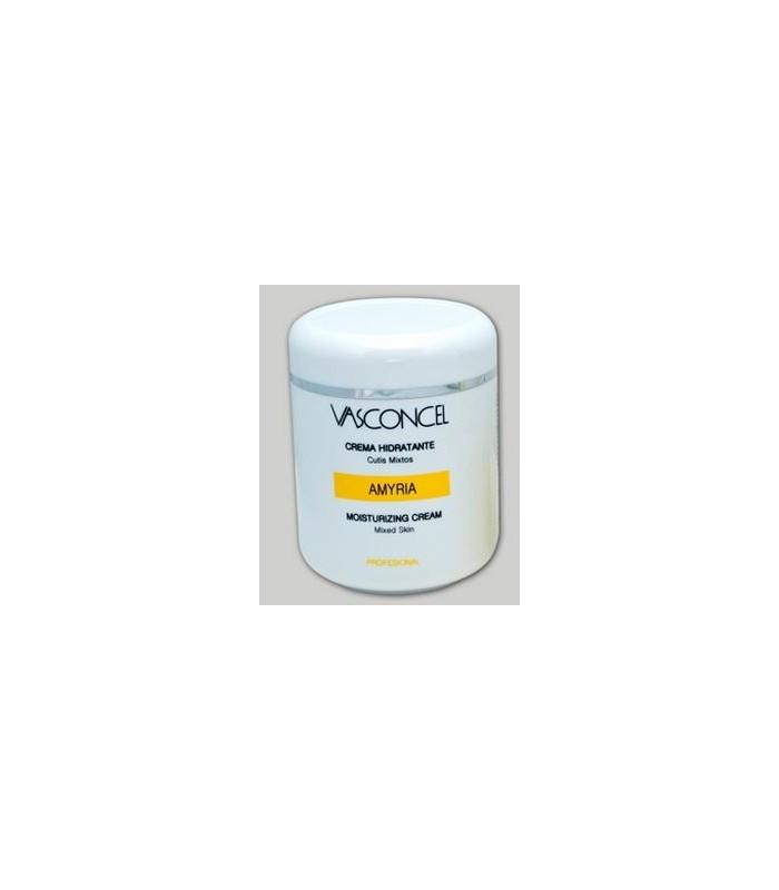 Hidratante Amyria P/mixtas 500ml