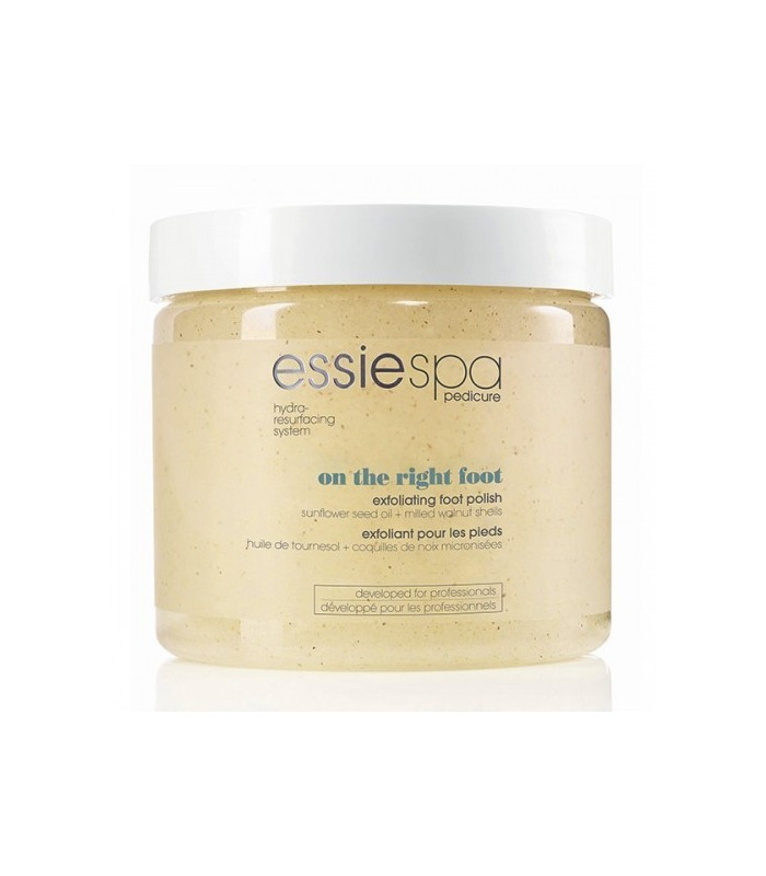 Essie Spa Exfoliante 495g