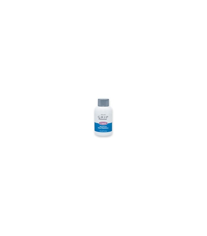 Ibd Liquido Acrilico Monomer Grip 118ml