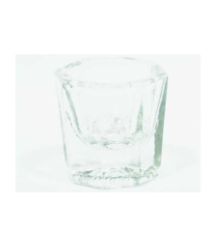 Vasito Cristal