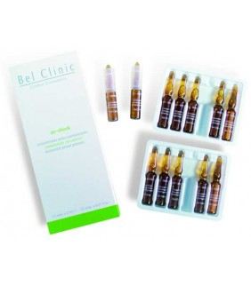 ACNE (12 ampollas) 2ml
