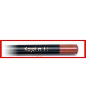 LAPIZ KAJAL n.11 BROWN
