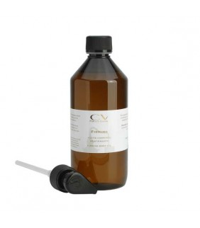 ACEITE REAFIRMANTE CORPORAL 500ml