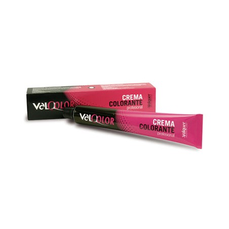 VALQOLOR Nº1.0 NEGRO 60ml