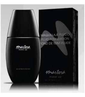 MAQUILLAJE FLUIDO 50202