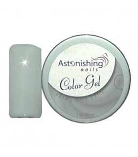 GEL COLOR AST 013 SIMPLEY WHITE 7g