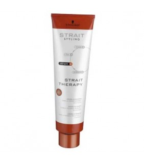 STRAIT THERAPY 2 300ml