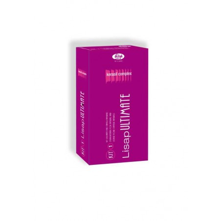 KIT ULTIMATE 1 CABELLO NATURAL 1