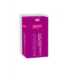ULTIMATE KIT 2 CABELLO SENSIBLE O COLOREADO 1