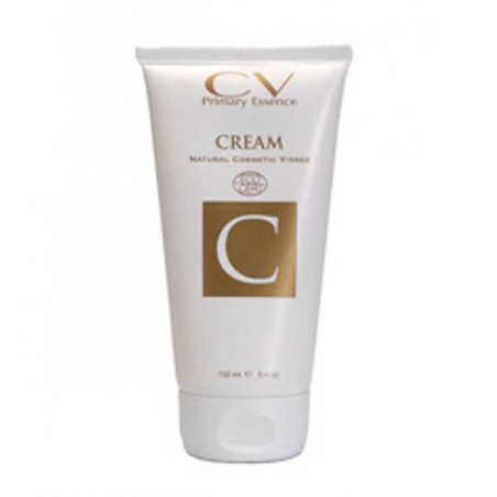 CREMA NATURAL COSMETIC VISAGE 150ml