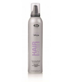 MOUSSE VOLUMIZANTE 300ml