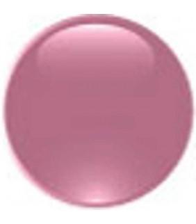 ESMALTE LECHAT PINK DAISY 15ml