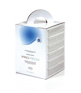 BLEACH&LIGHTS PRO TECH (DECOLORACIÓN) 1000ml
