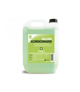 ACONDICIONADOR REVITALIZANTE 5000ml