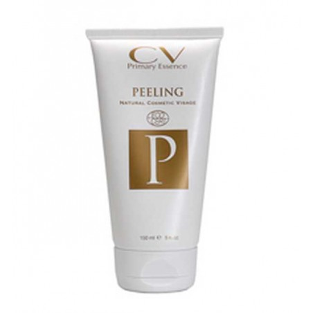 PEELING NATURAL COSMETIC VISAGE 150ml