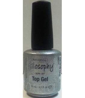 GELOSOPHY TOP GEL 15ml