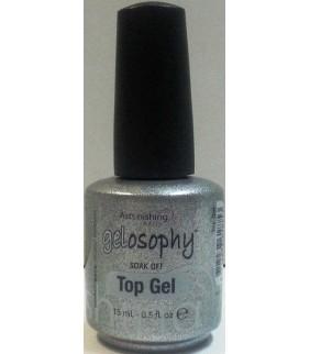 GELOSOPHY TOP GEL 15ml