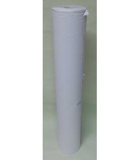 PAPEL CAMILLA ANCHO 75cm 100mts