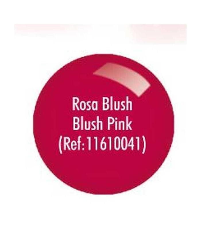 ESMALTE T ON-OFF GEL ROSA BLUSH 14ml