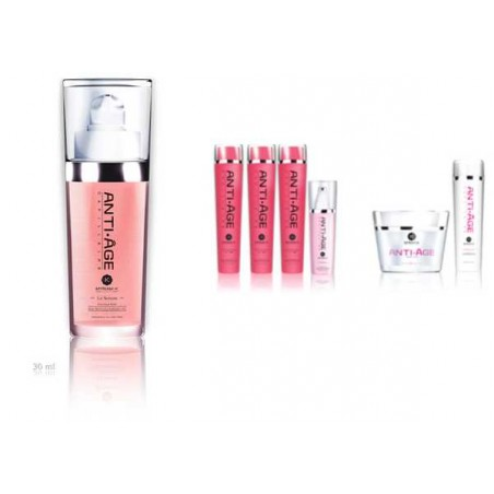 SERUM ANTI AGE (TRATAMIENTO BOTOX) 30ml